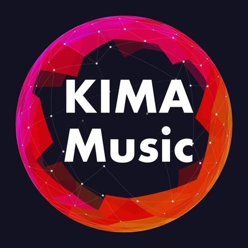 KIMA Music's avatar
