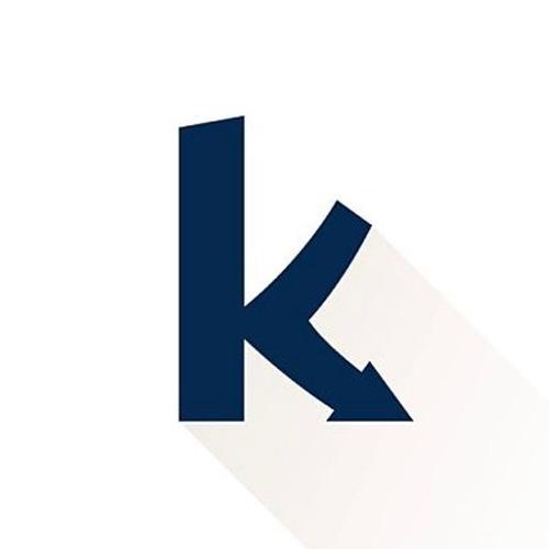 krispold's avatar