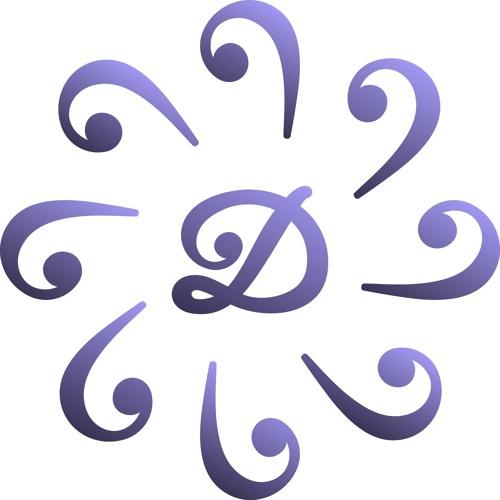 Dahlia Music's avatar