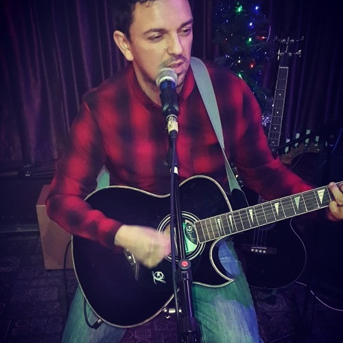 Dan Solo Music's avatar