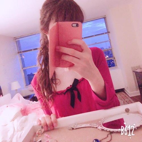princess axolotl's avatar