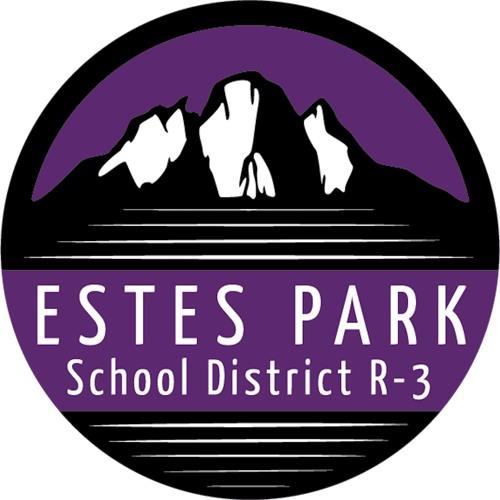 EPSD PD Podcast's avatar