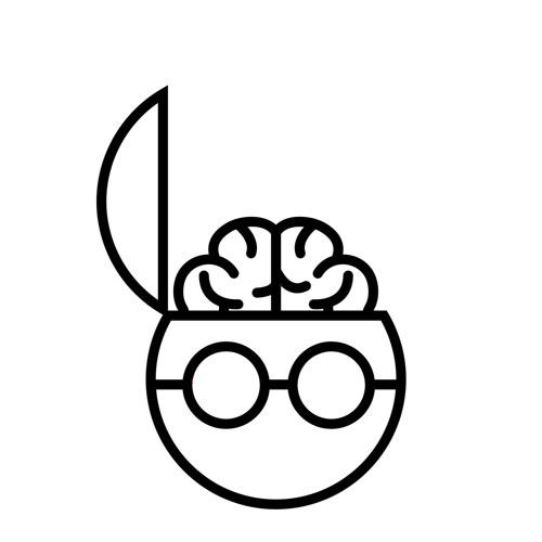Me, Myself in Mind Podcast's avatar