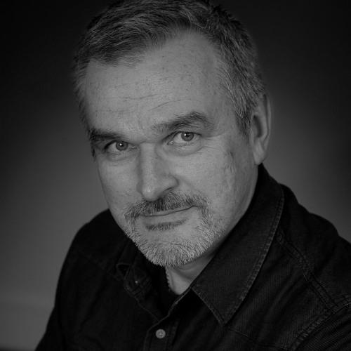 Simon Hester /sistermusic's avatar