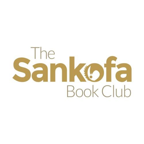 The Sankofa Book Club's avatar