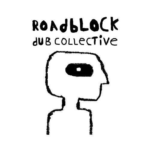 Roadblock Dub Collective's avatar