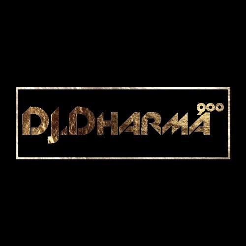 Dj Dharma 900's avatar