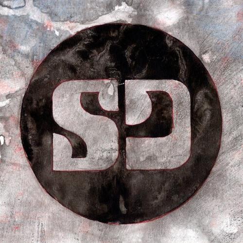 Sweet Dorado's avatar