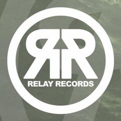 Relay-Records