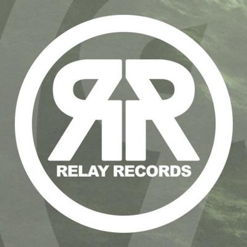 Relay-Records's avatar