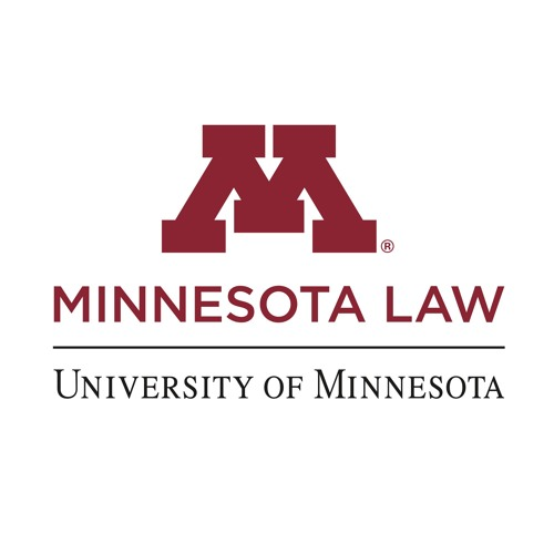 University of Minnesota Law School's avatar