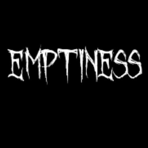 Lil Emptiness's avatar