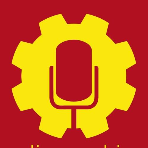 MediaMaskinen's avatar