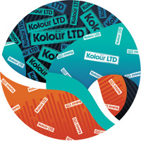 Kolour LTD