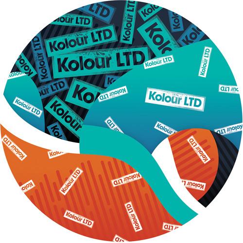 Kolour LTD's avatar