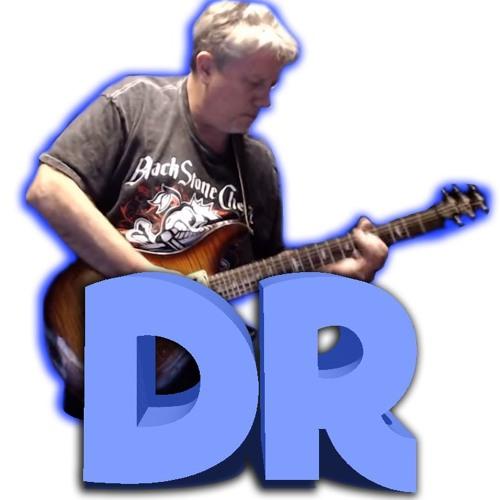 GuitarDaveRips's avatar