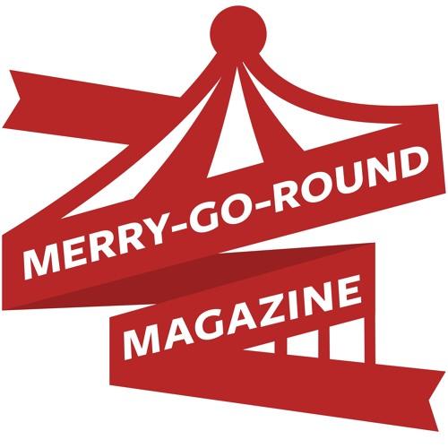 MERRY-GO-ROUNDTABLE's avatar