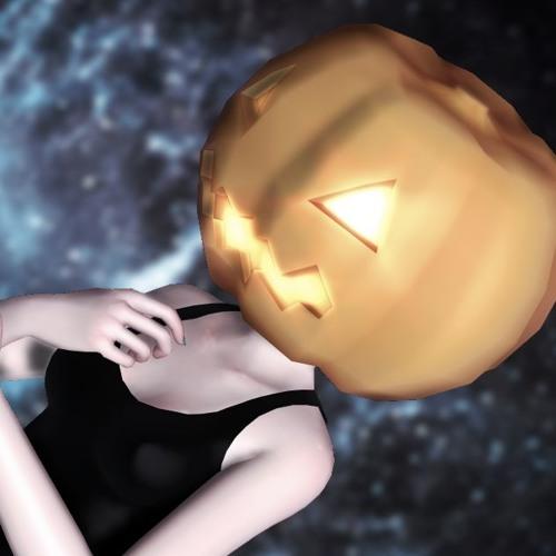 mega's avatar