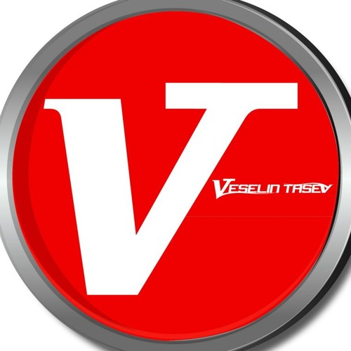 veselintasev's avatar