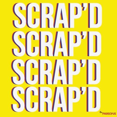 SCRAP'D's avatar