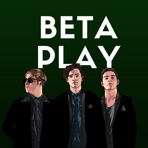 Beta Play's avatar