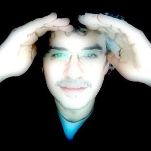 Javier Garcia Vicente's avatar
