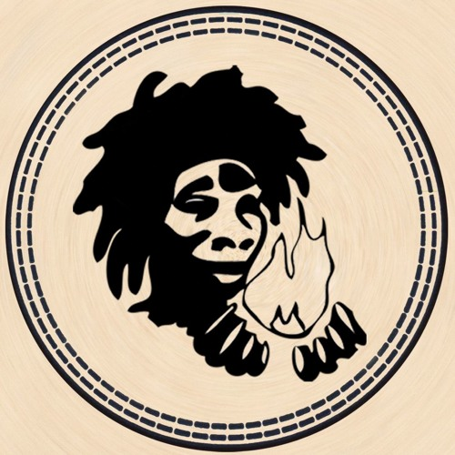 Friendly Fire Music's avatar