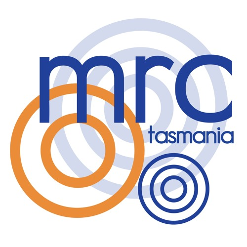 MRC Tas Settlement & Community Services's avatar