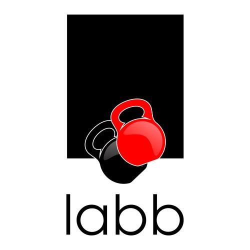 Le LABB's avatar