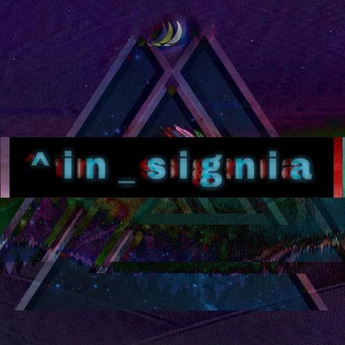 ^in_signia's avatar