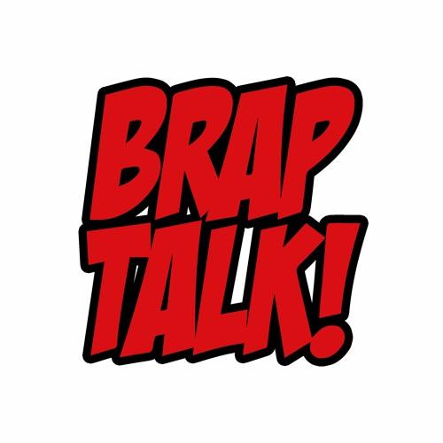 Brap Talk Motorcycle Podcast's avatar