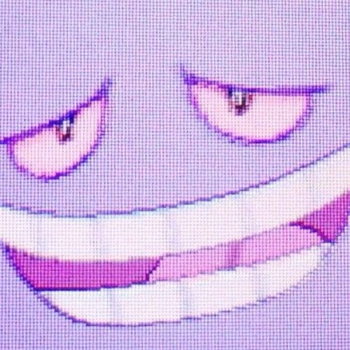 GL▲▲MY's avatar