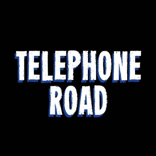 Telephone Road's avatar