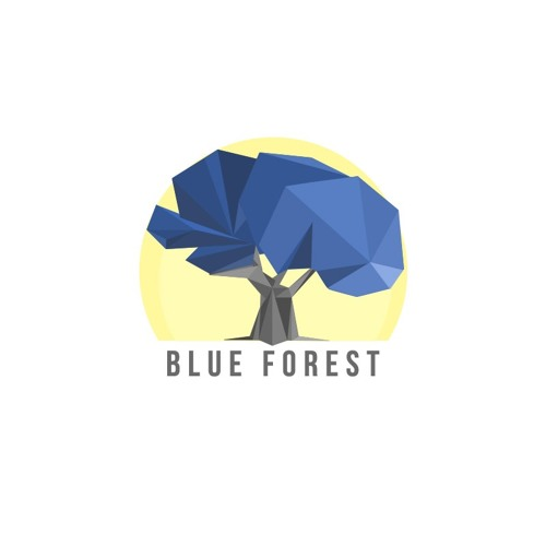 Blue Forest's avatar