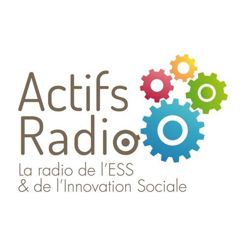 ActifsRadio, La radio de l'ESS's avatar