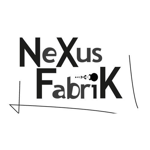 NeXus FabriK's avatar