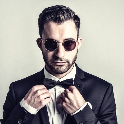 DANIEL VERSTAPPEN's avatar