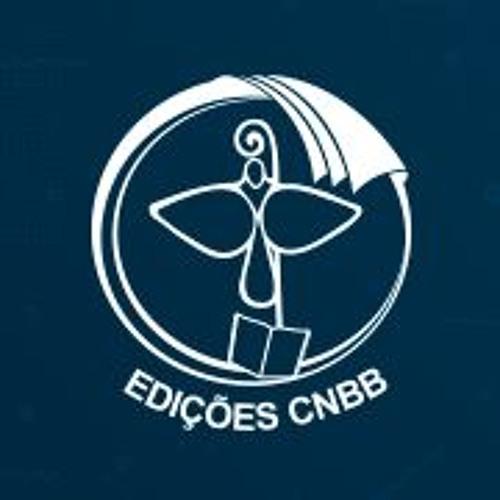 Edições CNBB's avatar