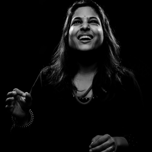 Shivangini Yeashu Yuvraj's avatar