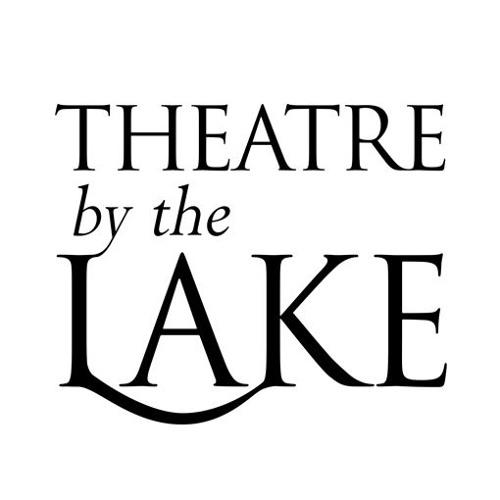 theatrebythelake's avatar