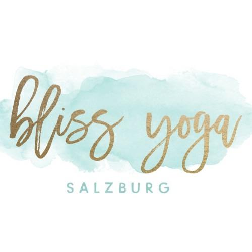 Bliss Yoga Salzburg's avatar