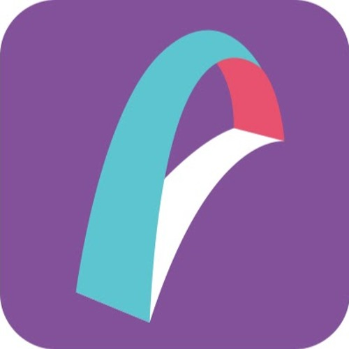 Avenues Group's avatar