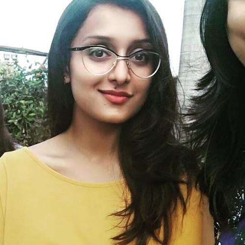 aayushe singh's avatar