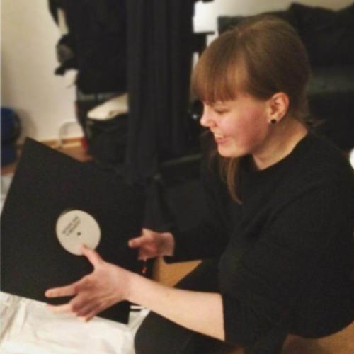 Emma Valtonen's avatar