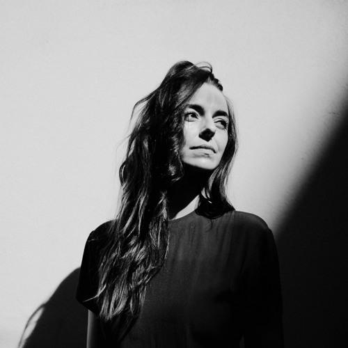 Viola Hammer's avatar