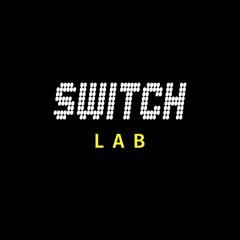 Switch Lab
