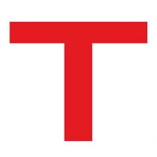 Tablet Roma's avatar