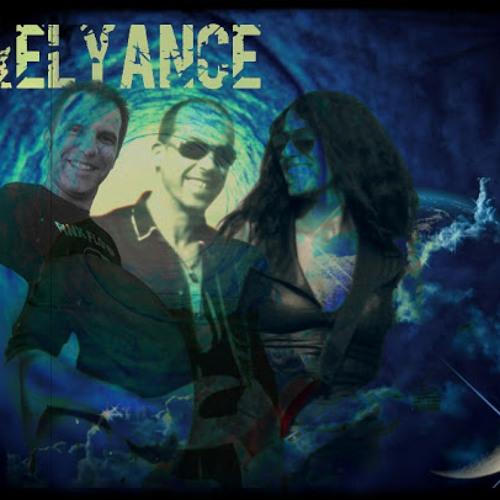 Groupe Relyance's avatar