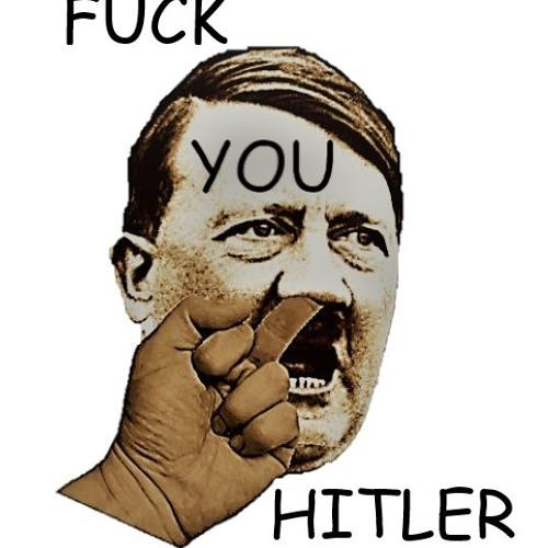 Fuck You Hitler's avatar