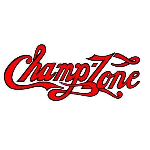 ChampZone's avatar